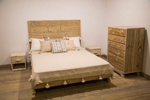 cama-vintage-5