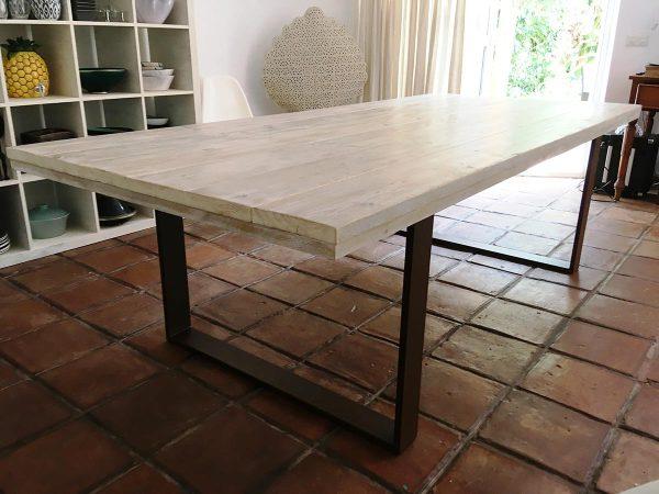 mesa-santana