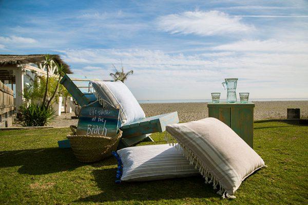 silla-beach-3