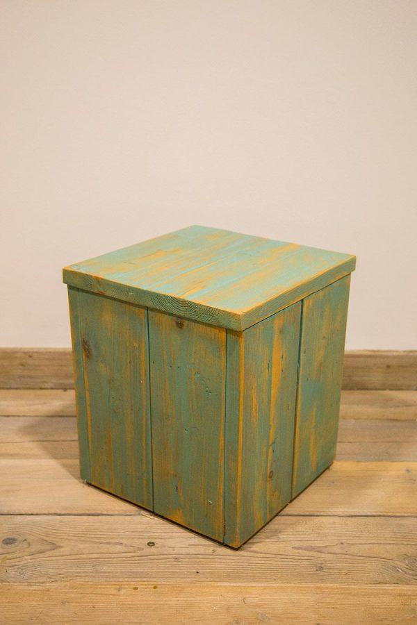 taburete-cube-1