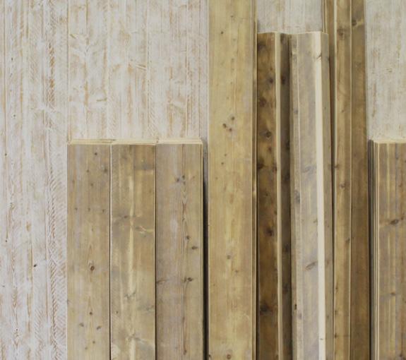 tablones de madera para fabricar muebles
