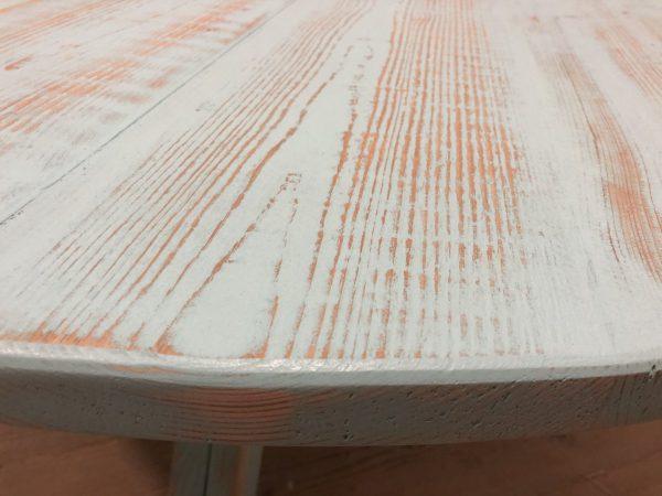 mesa-redonda-centro-grace-1