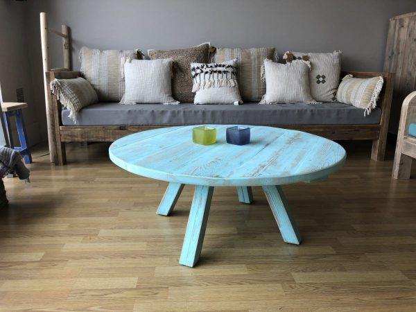 mesa-redonda-centro-grace-3